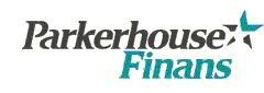 Parkerhouse Finans AG