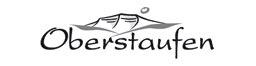 Oberstaufen Tourismus Marketing GmbH