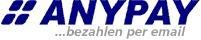 Globyte Internet GmbH