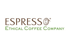 Ethical Coffee Company (Suisse) SA