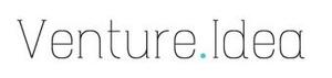 Venture Idea GmbH