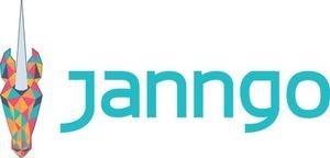 Janngo