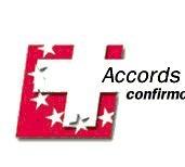 Entreprises pour les accords bilatéraux