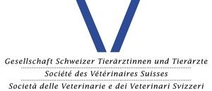 Gesellschaft Schweizer Tierärztinnen und Tierärzte (GST)
