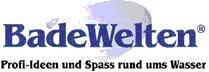 VSL BadeWelten