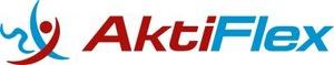 AktiFlex Produkte KG