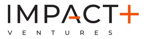 Impact Plus Ventures GmbH