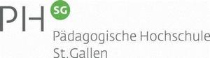 Pädagogische Hochschule St.Gallen
