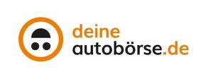 deineautobörse.de c/o GGG Gebrauchtwagen-Garantie Gesellschaft mbH