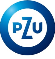 PZU Group