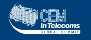 Telecoms Global Summit