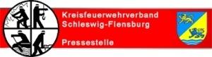 Kreisfeuerwehrverband Schleswig-Flensburg