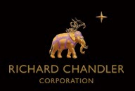 The Richard Chandler Corporation
