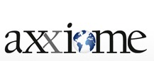 Axxiome AG