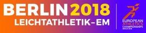 Berlin Leichtathletik-EM 2018 GmbH