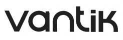 Vantik GmbH