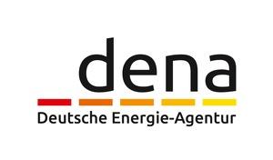 Wissen spart Energie / dena-Modellvorhaben nutzt Energiedatenmanagement, um Heizverhalten transparent zu machen