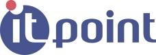 ITpoint Systems AG