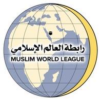 Muslim World League