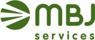 MBJ Services GmbH