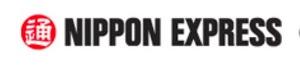 NIPPON EXPRESS CO., LTD.