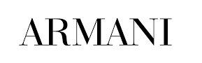 Giorgio Armani Fragrances & Beauty