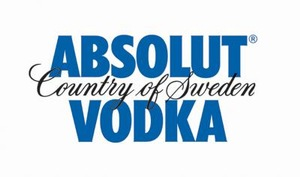 The ABSOLUT Company