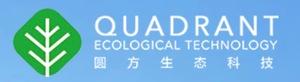 Guangdong Quadrant Ecologoical Technology Co., Ltd.