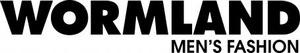 Theo Wormland GmbH & Co. KG