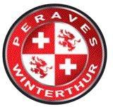 PERAVES