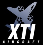 XTI Aircraft Company