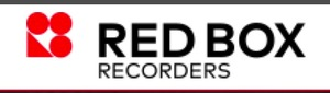 Red Box Recorders