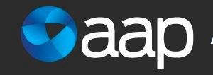 AUSTRALIAN ASSOCIATED PRESS (AAP)
