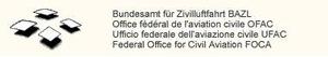 Bundesamt für Zivilluftfahrt