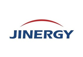 Jinneng Clean Energy Technology Ltd.