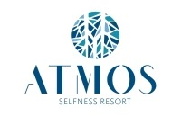 ATMOS Selfness Resort | ATMOS Aerosol Research