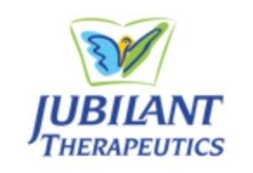 Jubilant Therapeutics Inc.