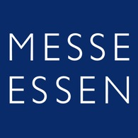 Messe Essen GmbH