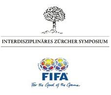 Interdisziplinäres Zürcher Symposium & FIFA