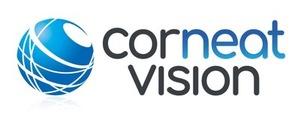 CorNeat Vision