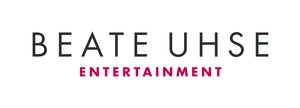 Beate Uhse Entertainment