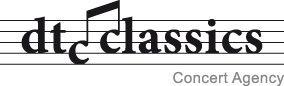 DTC Classics GmbH