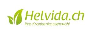 Helvida.ch