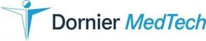 Dornier MedTech GmbH