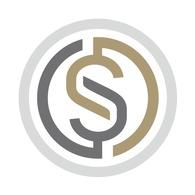 Swiss Shakti Stiftung