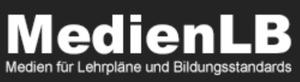 MedienLB GmbH