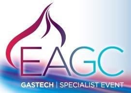 European Autumn Gas Conference