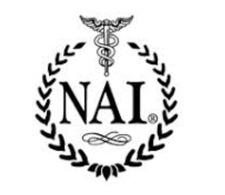 Natural Alternatives International, Inc.