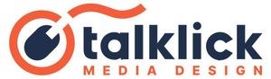 talklick media design