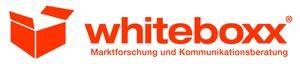 whiteboxx - Marktforschung & Kommunikationsberatung